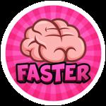 Roblox Brain Simulator - Shop Item Fast Learner
