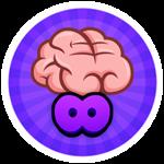Roblox Brain Simulator - Shop Item Infinite Brains