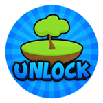 Roblox Brain Simulator - Shop Item Permanent Islands Unlock