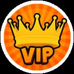 Roblox Brain Simulator - Shop Item VIP