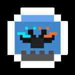 Roblox Brick Simulator - Badge Hydra Boss