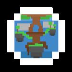 Roblox Brick Simulator - Badge Tree Hive