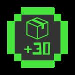 Roblox Brick Simulator - Shop Item +30 Pet Storage