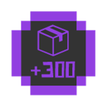 Roblox Brick Simulator - Shop Item +300 Pet Storage