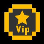 Roblox Brick Simulator - Shop Item Vip