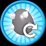 Roblox Bubble Gum Simulator - Shop Item Fast Hatch