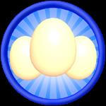 Roblox Bubble Gum Simulator - Shop Item Multi Egg