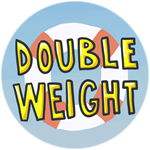 Roblox Build and Sail - Shop Item Double Weight
