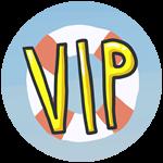 Roblox Build and Sail - Shop Item VIP (SALE)