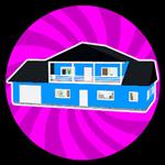 Roblox Car Dealership Tycoon - Badge Deployed house!
