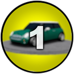 Roblox Car Dealership Tycoon - Badge You have 1 car equipped at your dealership!