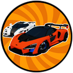 Roblox Car Dealership Tycoon - Badge You played Car Dealership Tycoon!