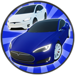 Roblox Car Dealership Tycoon - Shop Item Electric Cars