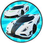 Roblox Car Dealership Tycoon - Shop Item Hyper Cars