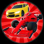 Roblox Car Dealership Tycoon - Shop Item Race Cars
