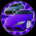 Roblox Car Dealership Tycoon - Shop Item Sports Cars