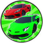 Roblox Car Dealership Tycoon - Shop Item Super Cars