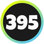 Roblox Cartoon Obby - Badge Stage 395