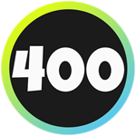 Roblox Cartoon Obby - Badge Stage 400