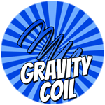 Roblox Cartoon Obby - Shop Item Gravity Coil