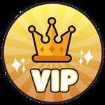 Roblox Castle Defenders - Shop Item VIP