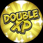 Roblox Corridor of Hell - Shop Item Double XP