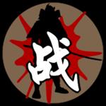 Roblox Demon Tower Defense Simulator - Badge Fighting