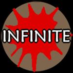 Roblox Demon Tower Defense Simulator - Badge Play Infinite