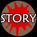 Roblox Demon Tower Defense Simulator - Badge Play Story