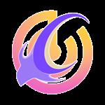 Roblox Dragon Adventures - Badge Beta Tester