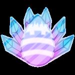 Roblox Dragon Adventures - Badge Easter 2021