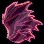 Roblox Dragon Adventures - Badge Halloween 2020