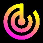 Roblox Dragon Adventures - Badge Met a Developer!