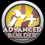 Roblox Dragon Adventures - Shop Item Advanced Building