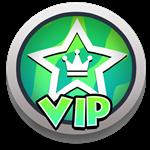 Roblox Dragon Adventures - Shop Item VIP