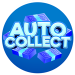 Roblox Dream Island Tycoon - Shop Item Auto Collect