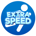 Roblox Dream Island Tycoon - Shop Item Extra Speed