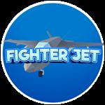 Roblox Dream Island Tycoon - Shop Item Fighter Jet