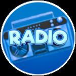 Roblox Dream Island Tycoon - Shop Item Golden Radio