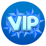 Roblox Dream Island Tycoon - Shop Item VIP Pass