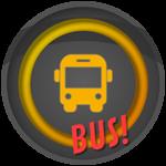 Roblox Driving Empire - Shop Item Bus Access
