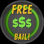 Roblox Driving Empire - Shop Item Free Bail