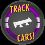 Roblox Driving Empire - Shop Item Track Cars