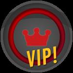 Roblox Driving Empire - Shop Item VIP