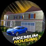 Roblox Emergency Response Liberty County - Shop Item Premium Housing
