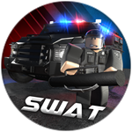 Roblox Emergency Response Liberty County - Shop Item SWAT Team