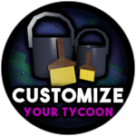 Roblox Esports Empire - Shop Item Customize Your Tycoon