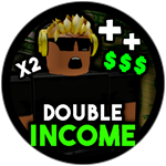 Roblox Esports Empire - Shop Item Double Players Income!