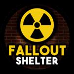 Roblox Esports Empire - Shop Item Fallout Shelter