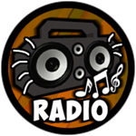 Roblox Esports Empire - Shop Item Radio Access